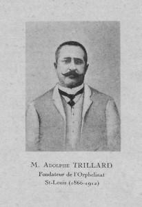 Adolphe Trillard_300dpi