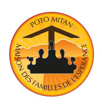 MAISON-DES-FAMILLE-LOGO