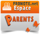PRONOTE-EspaceParents-28