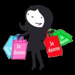 dons-objets