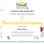 2015-12-04 Invitation-VFp1
