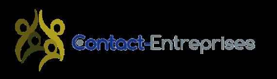 Contact-Entreprises