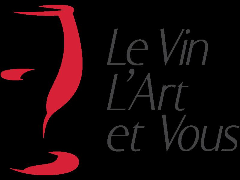 Le Vin, l'art et vous