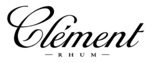 Rhums Clément