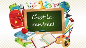 Rentree-des-classes-