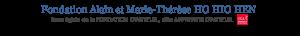 logo-fondation-hhh