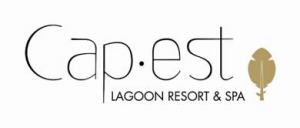 logo_new_cap_est