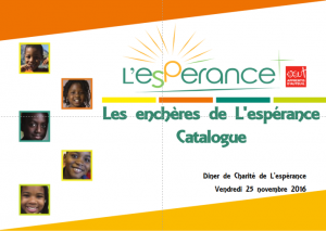 photo-1ere-couverture-du-catalogue