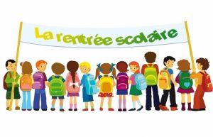 55892d89551d5agenda_inscriptions_rentree_scolaire_2015_2016_jpg