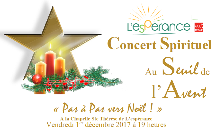 Prince Of Peace Is Busily Preparing For Our Christmas - Chanson De Noel  Dessin Clipart (#1040173) - PinClipart