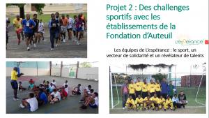 Diaporama -projets financés_p3