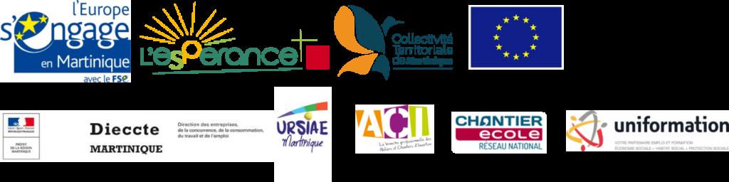 2018-02-22_Bloc partenaires aci Jardins